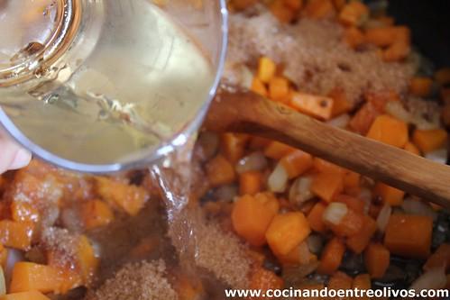 Pimientos rellenos de calabaza y queso f (8)