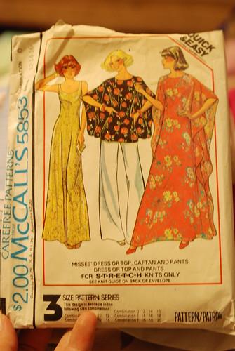 80 vintage dresses