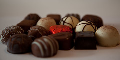 chocolate truffle, brown, chocolate balls, sweetness, bonbon, food, chocolate, praline,