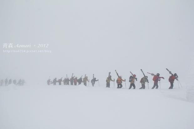 20120217_AomoriJapan_0270 f