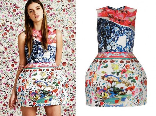 mary-katrantzou-topshop-lookbook-530x393