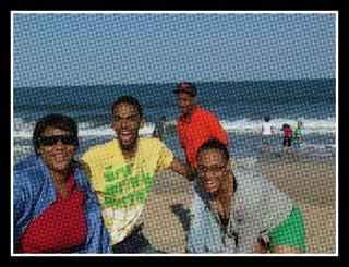 beachbuddies
