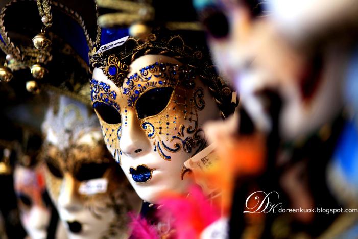20111221_Venice 066