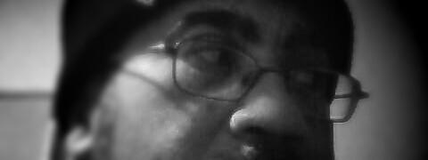 Androidografia Barakaldo 695