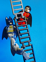 pass the shark repellent bat spray chum!