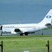 Small photo of Safair B737-236 ZS-SIN