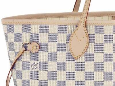 louis-vuitton-damier-azur-canvas-neverfull-mm-handbags-n51107_3