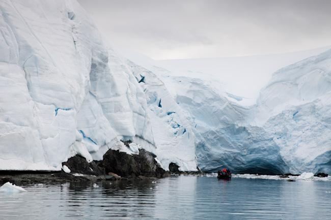 antarctica-blog-44
