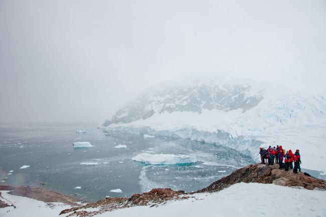 antarctica-blog-67