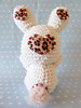 valentines-day-rabbit-amigurumi-51