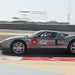 My First Panning - FORD GT by sulaiman Aljuhairy