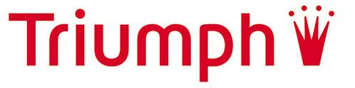 triumph150910_logo