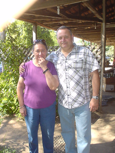 TEMUCO, LAS MORAS 11 FEBRERO 2012 139