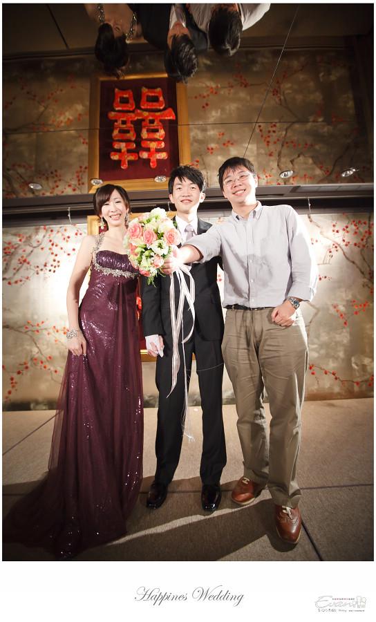 婚攝-EVAN CHU-小朱爸_00236