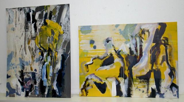 DruekeLaura_ 17.02.2012 17-17-44