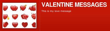 valentine_messages