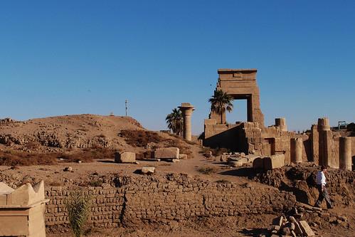 Luxor_karnak60