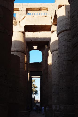 Luxor_karnak68