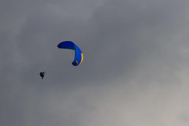 20120211-IMG_0004-2.jpg