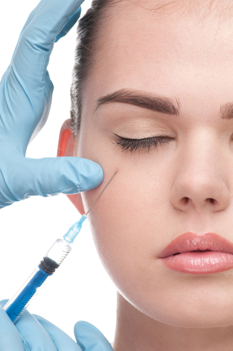 Injectables-post