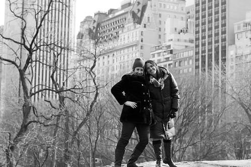 NYC February 2012-54-2.jpg