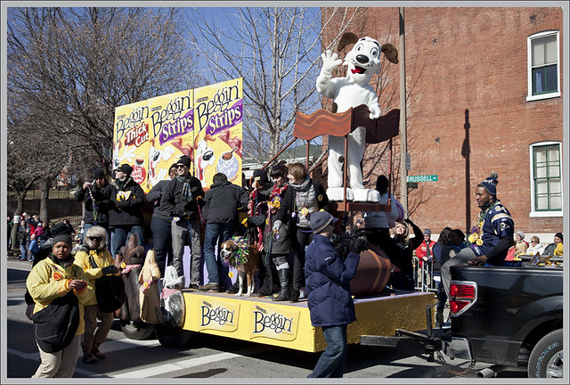 Soulard Dog Parade 2012-02-12 12