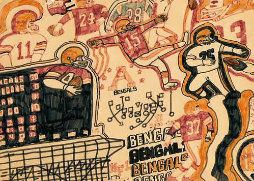 Bengals 2.jpg