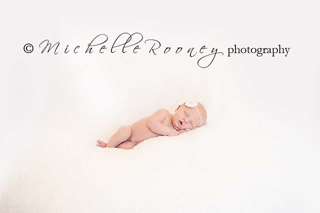 Tucson Baby3