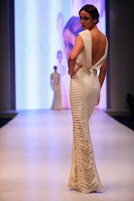 ifw, istanbul fashion week, off ne giysem ifw, simay bülbül, ece koleksiyonu