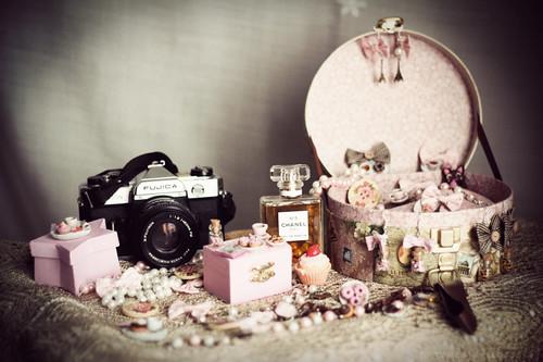Romanticjourneecover