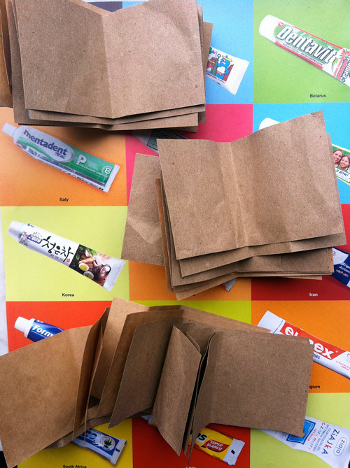 caff-journals-paper-innards