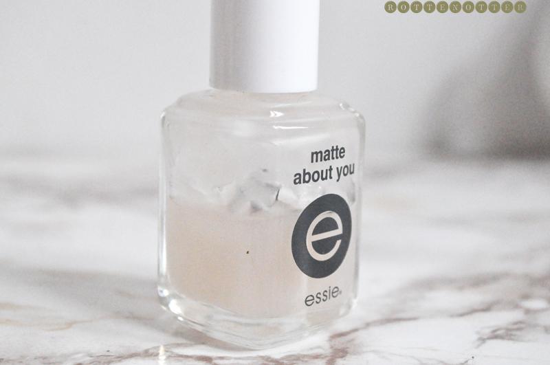 nail polish tag 1