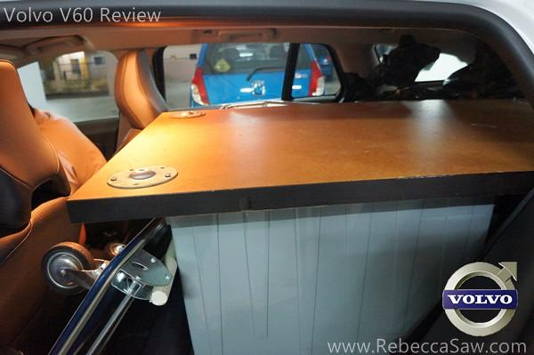 Volvo V60 - rebecca saw-17