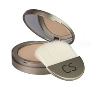 Colorescience Pressed Mineral Pigment Compact