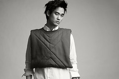Kim Soo Hyun KeyEast Official Photo Collection 20110321_ksh_08