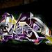 semor @ night by mad semor
