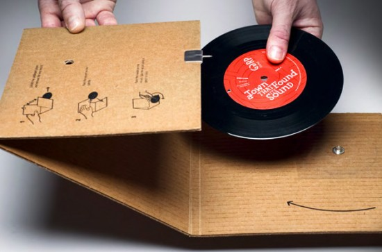 cardboard1-550x363