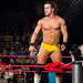 Small photo of Adam Cole