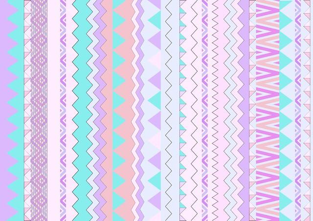 happy native pastel pattern flickr photo sharing