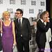 Anne-Sophie Bion, Penelope Ann Miller & Michel Hazanavicious, Alexander Payne - 0304