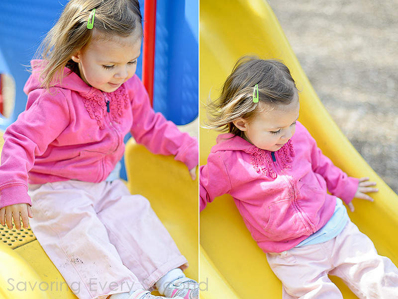 Sunny Playground Days-012-Edit.jpg