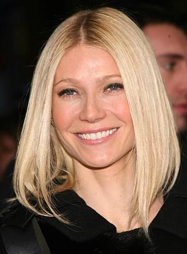 gwyneth-paltrow-bob-blonde_large