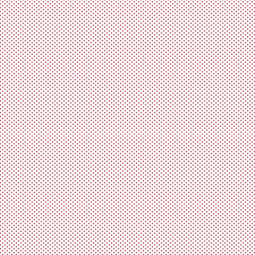 2-strawberry_BRIGHT_on_white_TINY_DOTS_melstampz_12_and_a_half_inches_SQ_350dpi