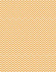 4_JPEG_tangerine_BRIGHT_TIGHT_ CHEVRON__standard_350dpi_melstampz
