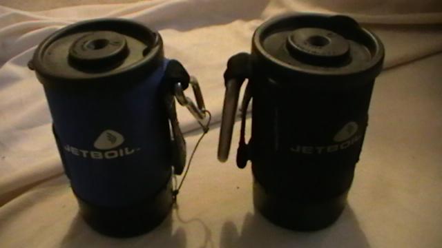 jet boil mugs