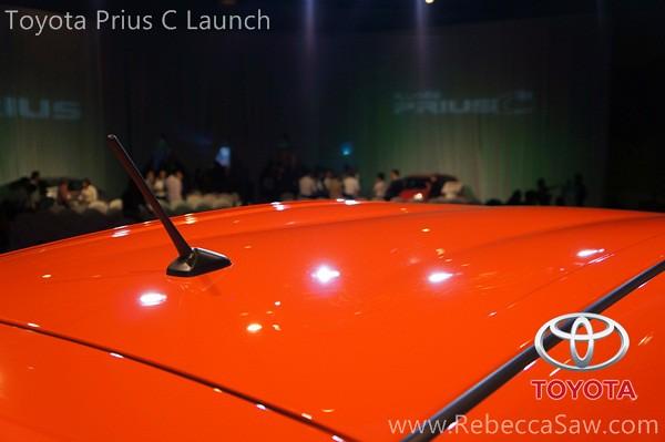 toyota prius c launch-030