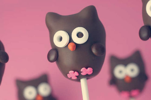 cake-pops4