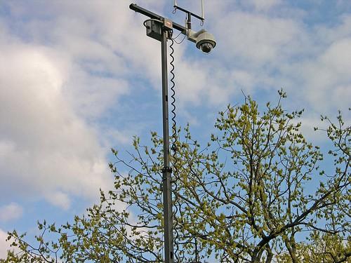 tippy spy camera