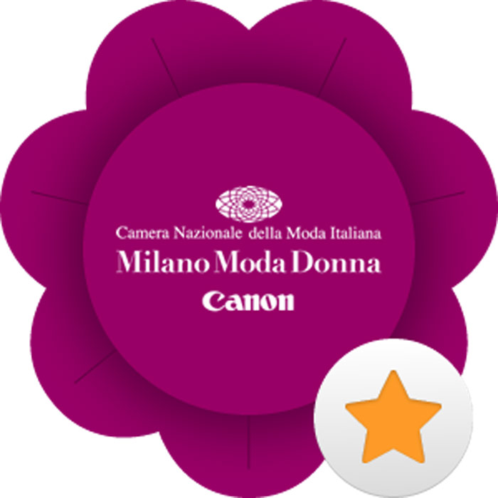 flower-brand_picks-milano-moda-donna-big