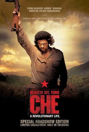 Guerilla-aka-Che-Part-2-Poster-1